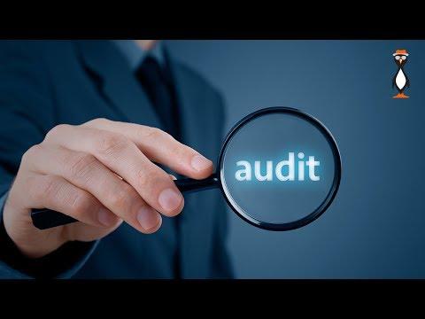 LPIC-3 303 Configuring Audit Rules in CentOS 7