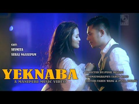 Xxx Mp4 Yeknaba Suraj Ngashepam Susmita Official Music Video Release 2018 3gp Sex