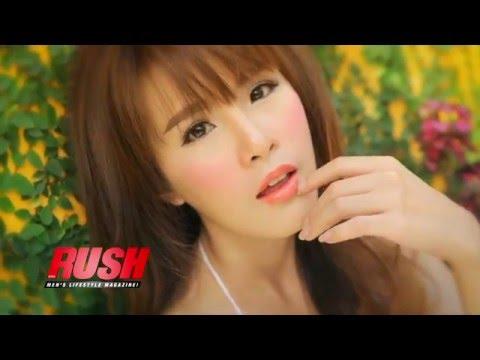 Xxx Mp4 RUSH Magazine Vol 78 Film Set 4 3gp Sex