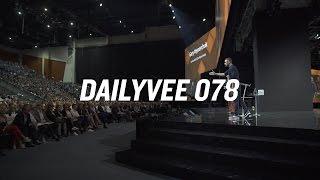 HELSINKI   DailyVee 078