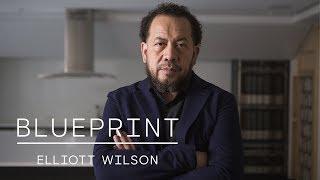 How Elliott Wilson Co-Created ego trip, Built XXL, and Conquered Digital Hip Hop Media   Blueprint