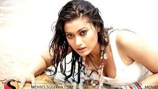 Ananya Chatterjee Hot Scenes