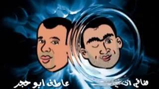 كاميرا خفية مع الفنان  رافع احمد  ومقالب من الشارع العام
