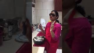oru relaxation undu kannamthanam wife comedy dubmash english paranju maduthu