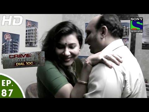 Crime Patrol Dial 100 - क्राइम पेट्रोल - Paheli - Episode 87 - 3rd February, 2016