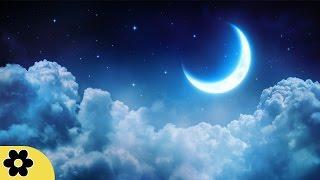 Baby Sleeping Music, Sleep Music, Calm Music, Delta Waves, Relaxing Music, 8 Hour Sleep, ✿2890C