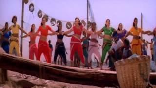 Item Song Ramachandra