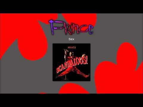 Xxx Mp4 Prince Sex 3gp Sex