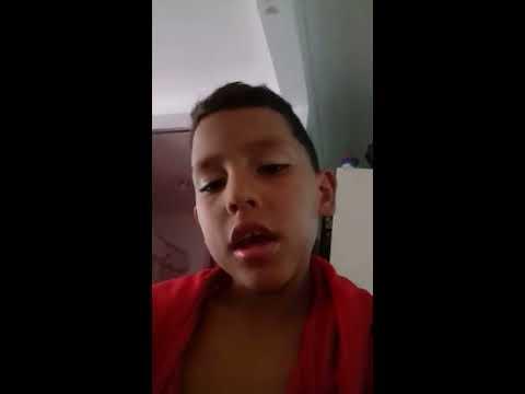 Xxx Mp4 Alejandro Xxx Www 3gp Sex