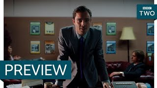 Meet the Cachet Windows team - White Gold: Episode 1 Preview - BBC Two
