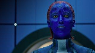X-MEN: APOCALYPSE | Offizieller HD Trailer #2 | Deutsch / German
