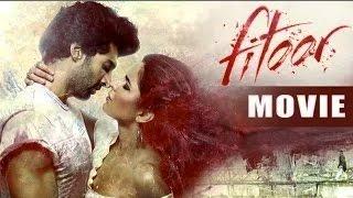 Fitoor Movie 2016│Aditya Roy Kapur│Katrina Kaif│Tabu│Full HD Movie Promotions Event Video