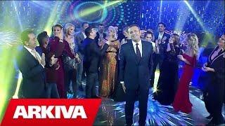 Sinan Vllasaliu - Pa 1 pa 2 (Official Video HD)