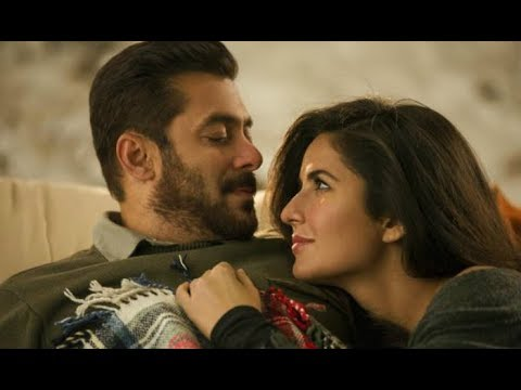 Xxx Mp4 Dil Diyaan Gallan Tiger Zinda Hai Video Download 3GP MP4 Song Video 3gp Sex