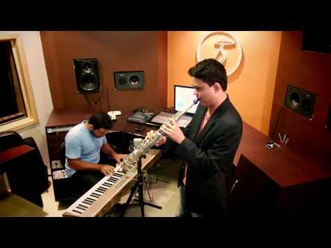 Xxx Mp4 Dia Do Casamento Wilian Nascimento Sax Instrumental 3gp Sex