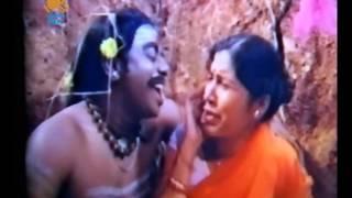 Kovai sarala Mangadu Ramachandran Kalaaikum comedy