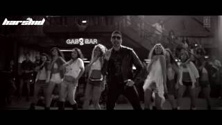 Gal Ban Gayi || Remix || Yo Yo Honey Singh || Meet Bros || DJ Harshid