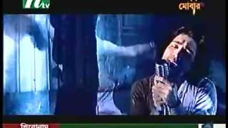 Black _ 35 - Bangladeshi Band