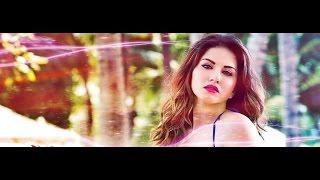 Hindi remix song May 2016 ☼ Nonstop Bollywood Dance Party DJ Mix No.01