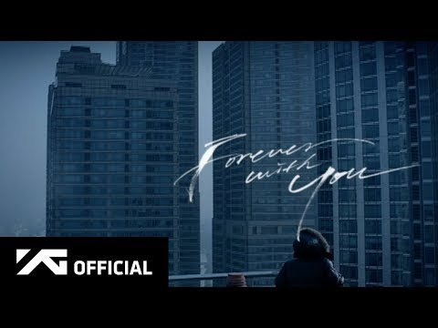 BIGBANG - FOREVER WITH U MV