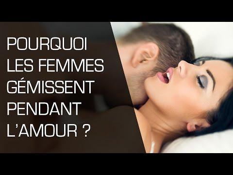 Xxx Mp4 Pourquoi Les Femmes Gémissent Pendant L'amour Parlons Peu Parlons Sexe 3gp Sex