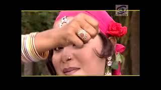 Mor pran bondhure | চাঁদ কন্যা | Poly | Bangla hot song