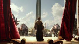 GODS OF EGYPT Trailer - Buy or Rent it on Digital, 3D, Blu-ray & DVD