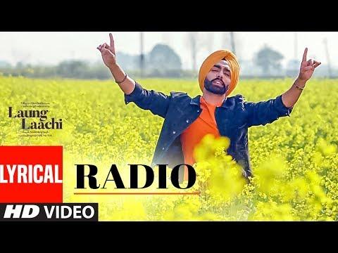 Xxx Mp4 Radio Laung Laachi Lyrical Song Ammy Virk Neeru Bajwa Amrit Maan Mannat Noor 3gp Sex
