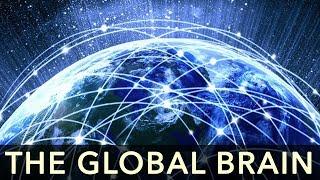 The Global Brain [1983] [Restored]