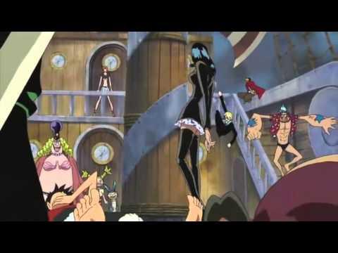 Xxx Mp4 El Agradecimiento De Robin Y Zoro Lo Arruina One Piece 3gp Sex
