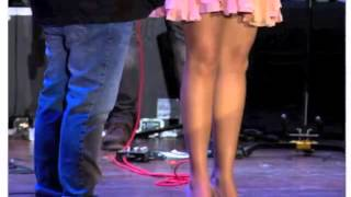 Mil vidas - Fernanda Castillo y Carlos Macias
