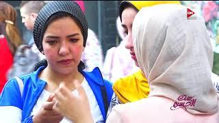 """ست الحسن - جمهورية البنات على الفيسبوك .. """"MISSBASKET"""" بالتجمع الخامس"""