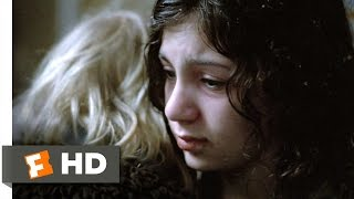 Let the Right One In (3/12) Movie CLIP - Do You Like Me? (2008) HD