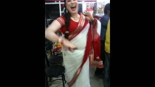 Devi Kinnar [diwali bazar]