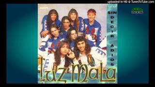 LUZ MALA EXITOS CD ENTERO