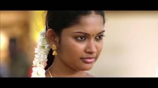 New Release Kathiravanin Kodai Mazhai Tamil Movie Dubbed to Malayalam | Latest Malayalam Dubbed
