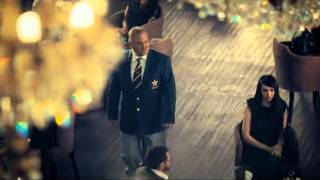 New Pepsi Ad featuring Pakistani Cricket Team in UK