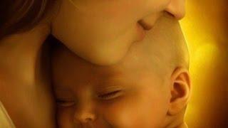 ♡ Mama - Celine Dion ♡