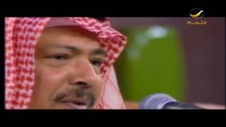 رائعة ابو بكر سالم  ⇝ كثر الله خيرك في جلسة طرب ⇝ جلسات خليجية