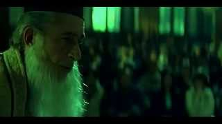 Sunni Islam Best Scene Naseer Uddin Shah from Khuda Kay Liye (2007 Pakistani film)