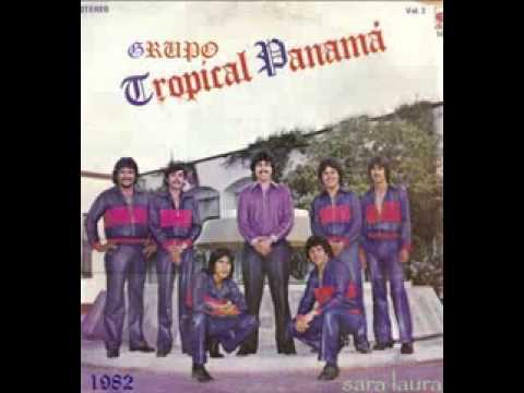 Tropical panama (sara laura) vol.2 1982
