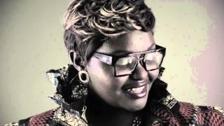 Umenitoa Mbali- Dan Real ft. Jeal