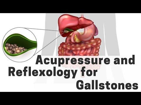 Xxx Mp4 Acupressure And Reflexology For Gallstones Massage Monday 385 3gp Sex