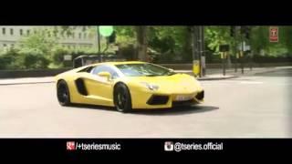SUPERMAN Video Song   ZORAWAR   Yo Yo Honey Singh 2016   Video Dailymotion