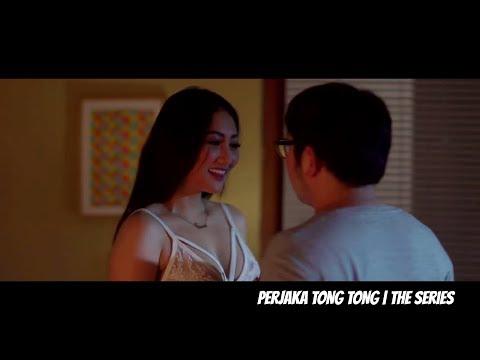 Perjaka TONG TONG - The Series | Mengejar SASSHA Carissa | Official TRAILER
