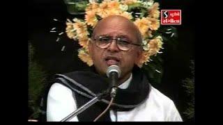 Bhikhudan Gadhvi | Moj Maa Rahevu | Comedy | Jokes | Part 1