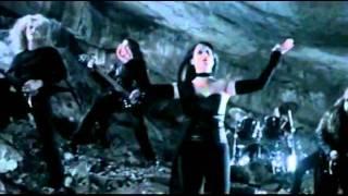 Elis - Der Letzte Tag (Official Video)