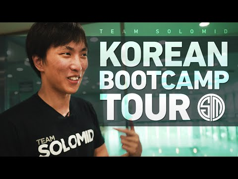 Xxx Mp4 TSM Korean Bootcamp Tour 3gp Sex