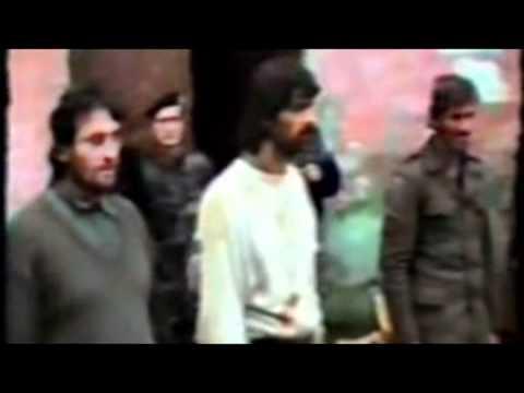 Istina iz smrti 5 Dio Lekcija o Srbima za mlade Bosnjake u tudjini