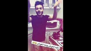طريقه عمل الاندومي بطريقه صحيحه / Ali Donia-علي دنيا